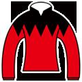 KeibaCho(競馬調)馬主勝率ランキング